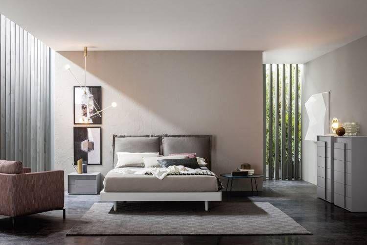 Schlafzimmer Jugendstil In 2020 Wandgestaltung Schlafzimmer