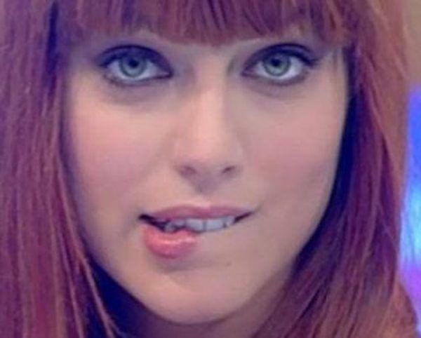 Miriam Leone hot, la protagonista de I Medici è nuda: ecco ...