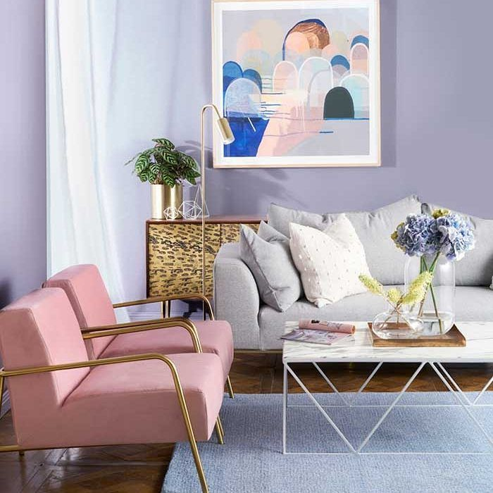 colour colour colour colour colour chameleon a warm on top 10 interior paint brands id=46783
