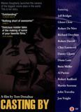 Casting By [DVD] [English] [2012], 26657462