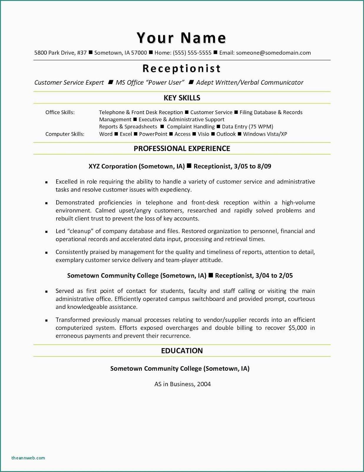 teacher assistant resume sample, teacher assistant resume