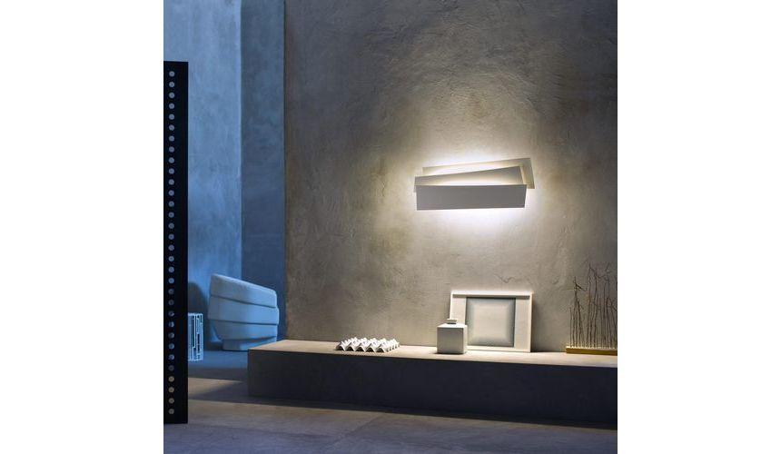 Innerlight applique murale wall lights ideas