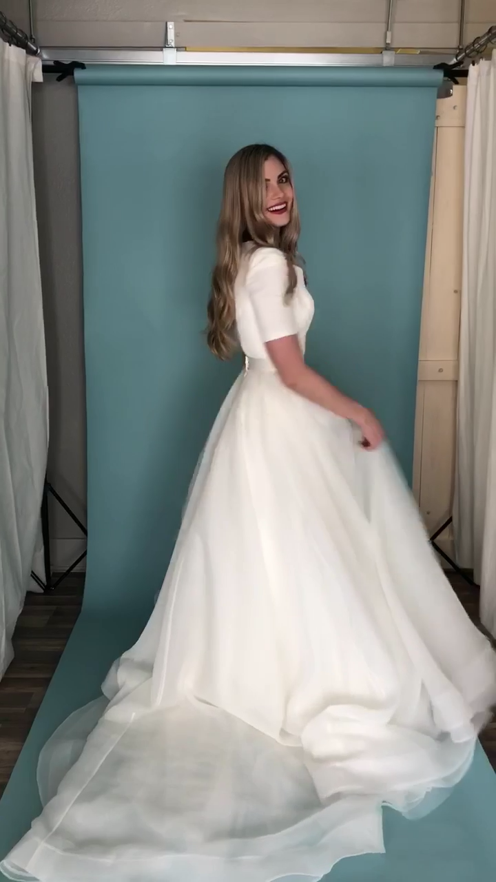 Collections -   19 dress Wedding casamento ideas