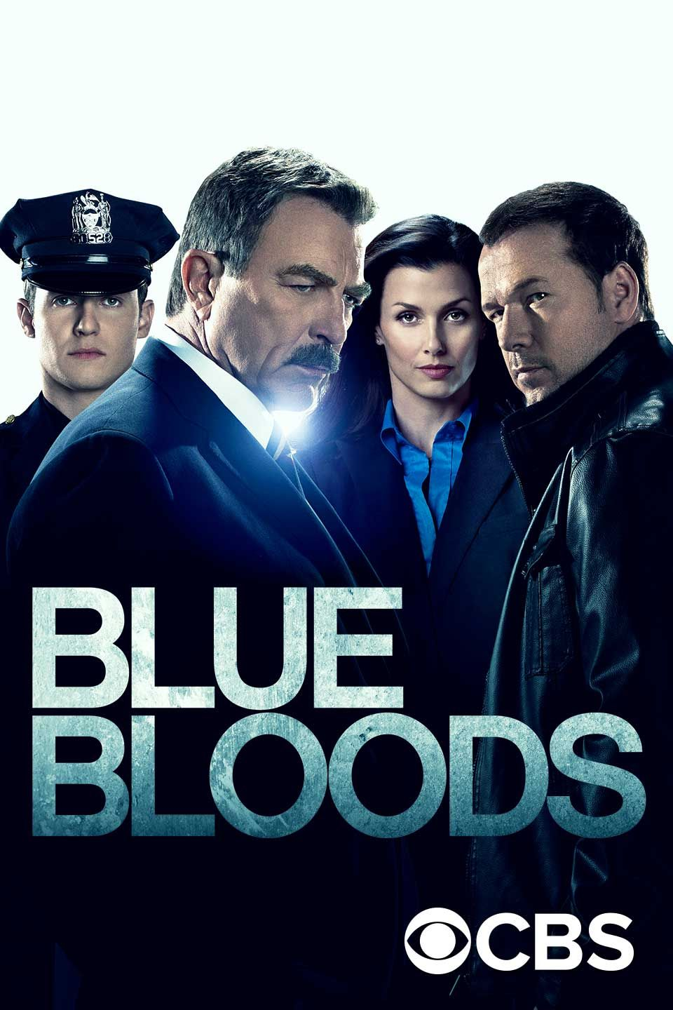 Blue Bloods Season 8 Episode 17 (S08E17) | Ahh My Forties