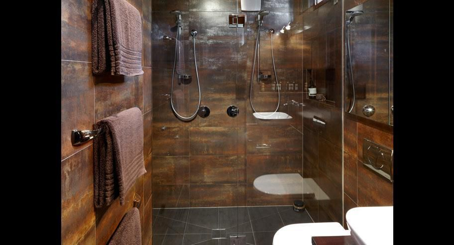 image from httpwwwsmarterbathroomscomauassets - Bathroom Tiles Eltham
