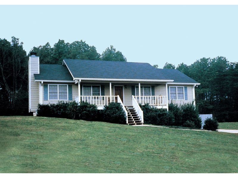 a367dccf1886e263794af040dfa4db09 Covered Front Porch Designs For Ranch Homes on front porch designs patio, front porch with flag, front porch wood designs, front porch small screened in, front porch ideas, low pitch roof ranch homes, front entrances for ranch style homes, landscaping for raised ranch style homes, front porch single level house, front porch columns, front porch illustrator, front steps for ranch homes, porch roof for ranch homes, front porch framing plans, back porch plans for ranch style homes, two-story front doors on homes, front porch designs simple, front porch designs modern, columns for ranch homes, front deck designs,