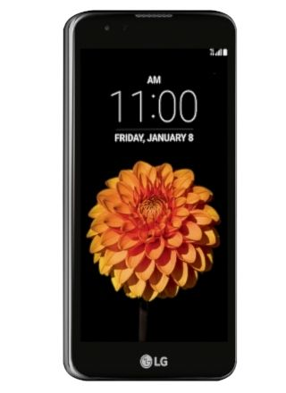 LG K7 MetroPCS Unlock App For Alcatel Pop Astro