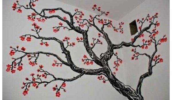 49+ Dibujos paredes exteriores inspirations