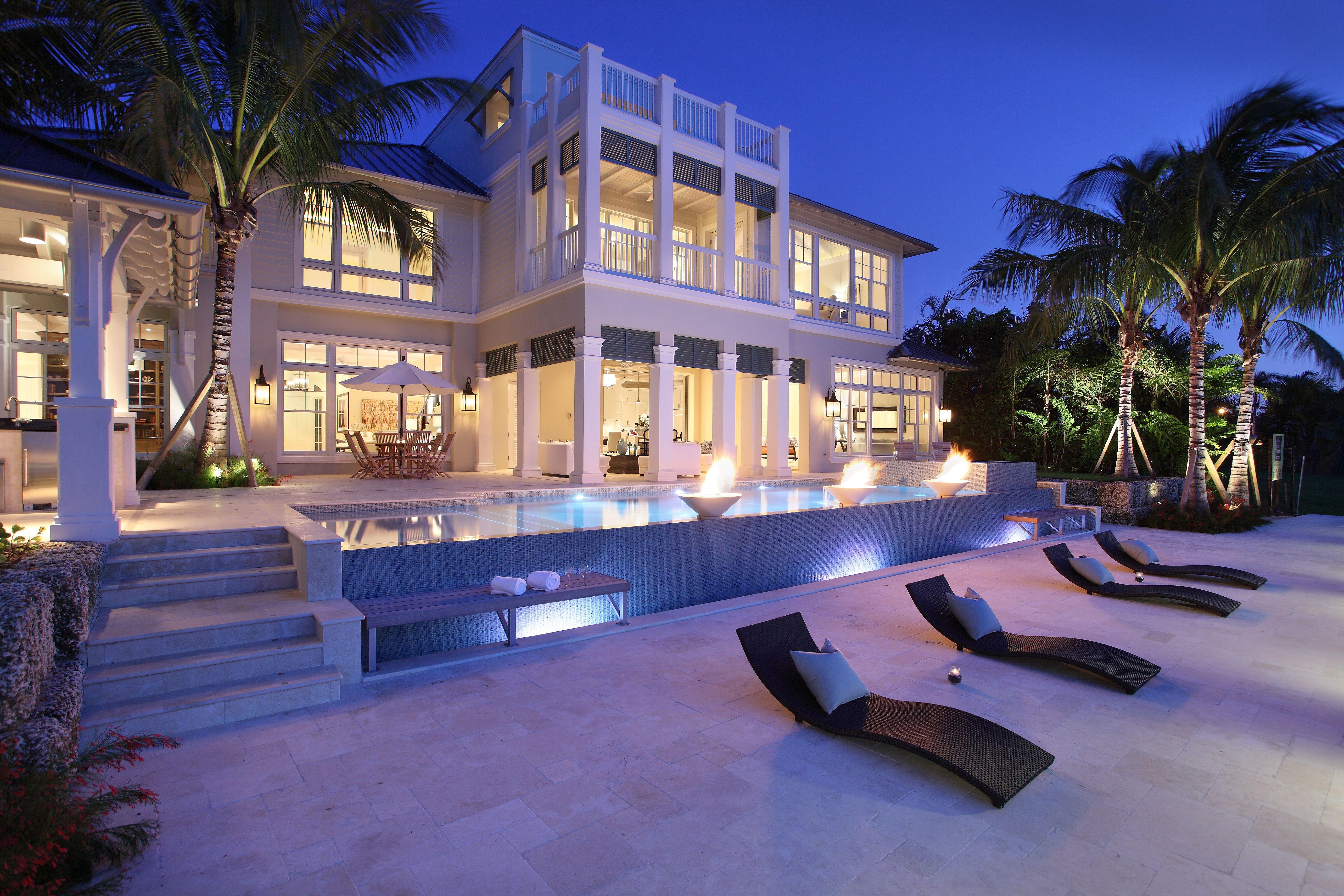 images about idées future maison on, Luxury Homes