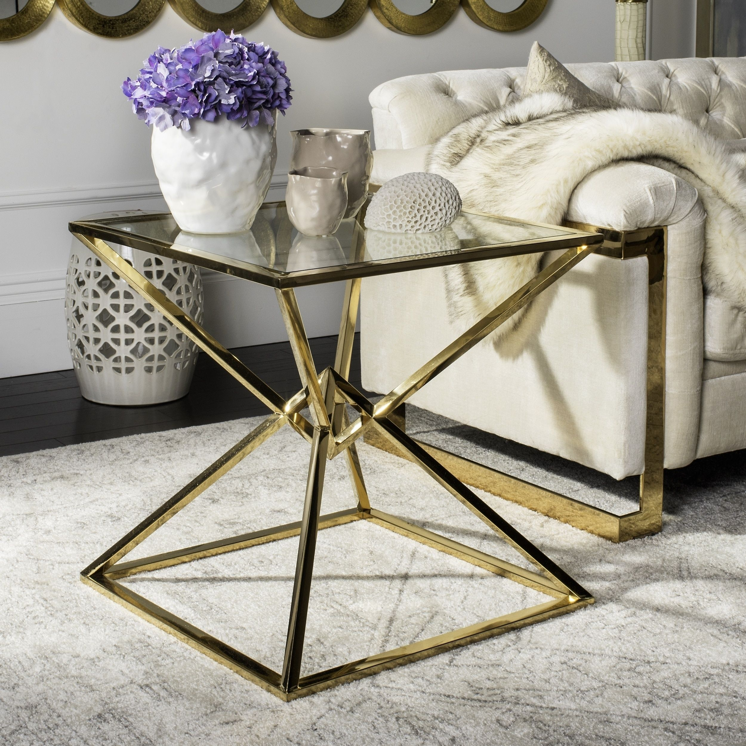 a3680d22e778a62a7cb590adaf5b8d12 Top Result 50 Best Of Gold and Glass Coffee Table Image 2017 Ksh4