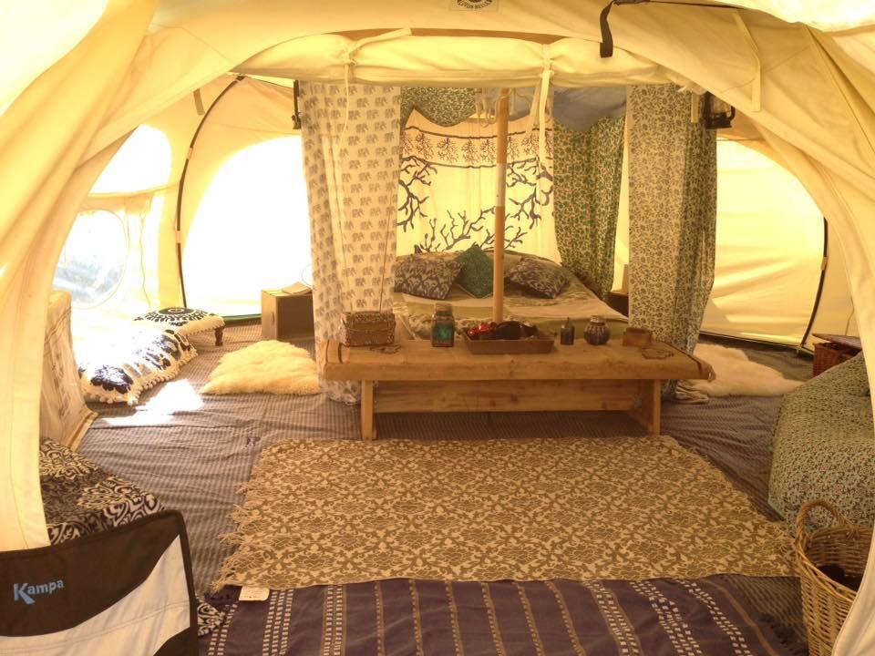Pin By Walter Metzke On Lotus Belle Tent Family Tent Camping Lotus Belle Tent Tent Glamping