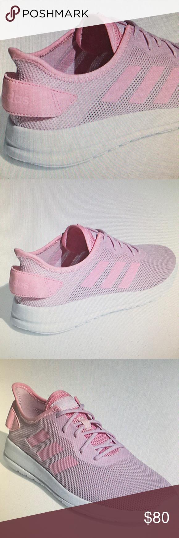 adidas Womens Yatra Fitness Shoes opa