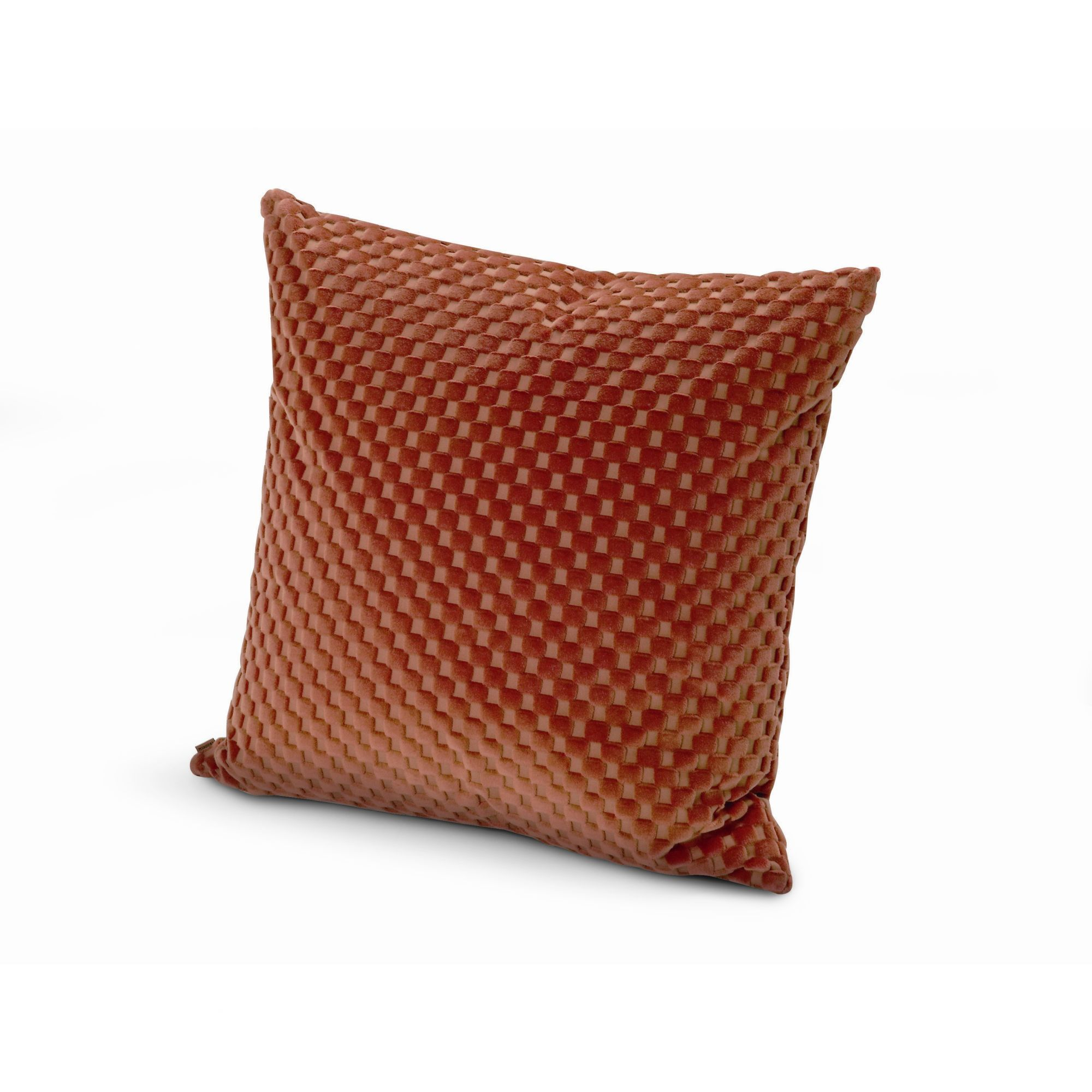 by pillows home product pillow tulum brand cushion multi orig gilt missoni