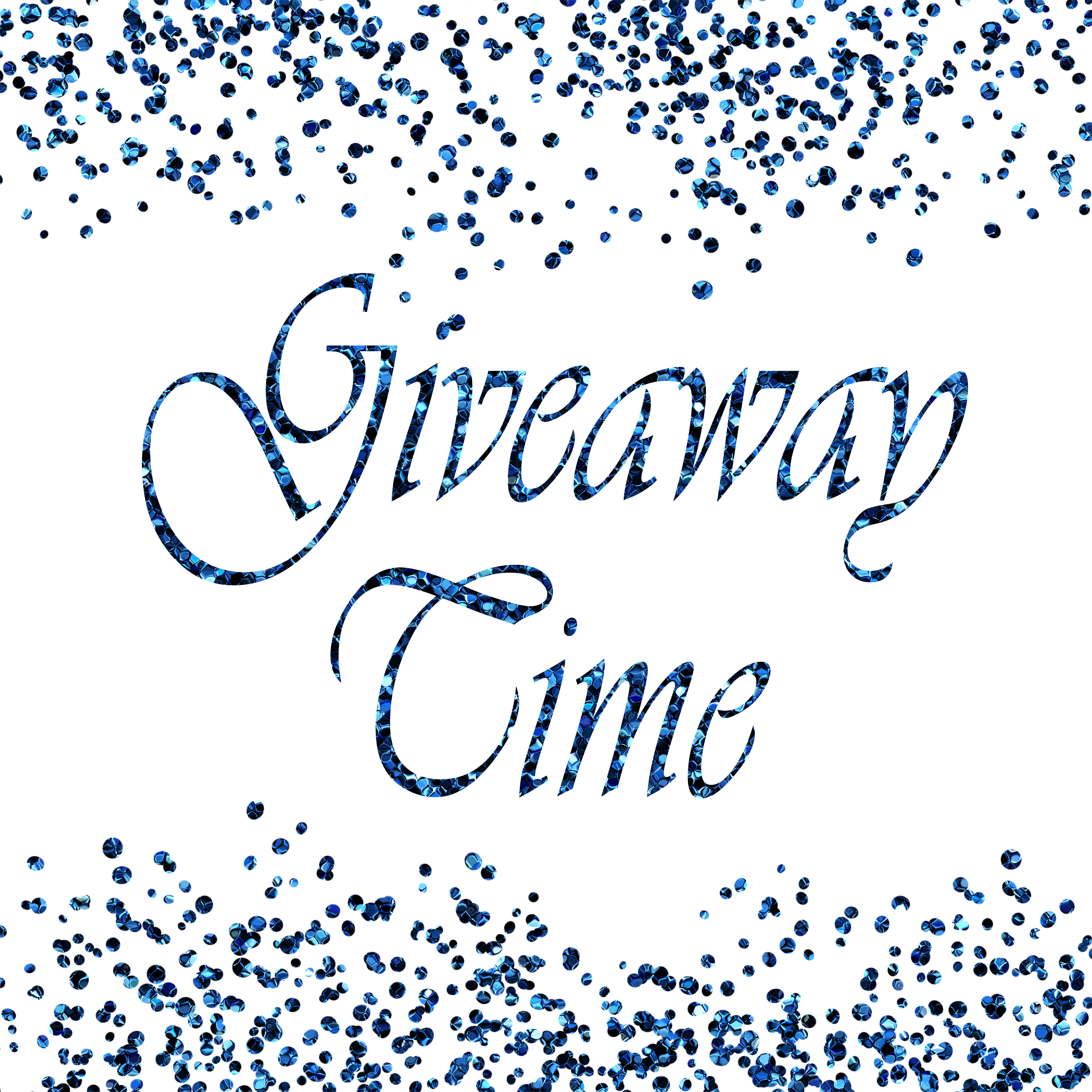 Halloween Giveaway Time Digital Printable Background Download
