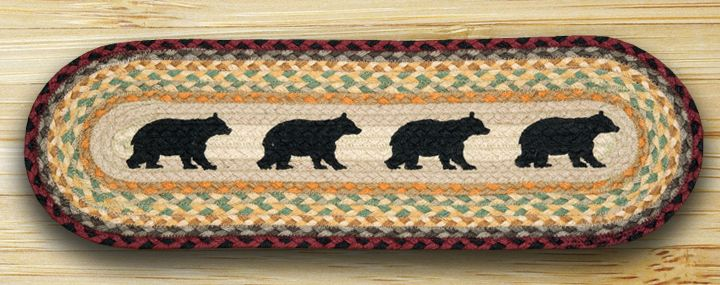 Best Pin By Urban Country Store On Eco Rugs Stair Tread 400 x 300