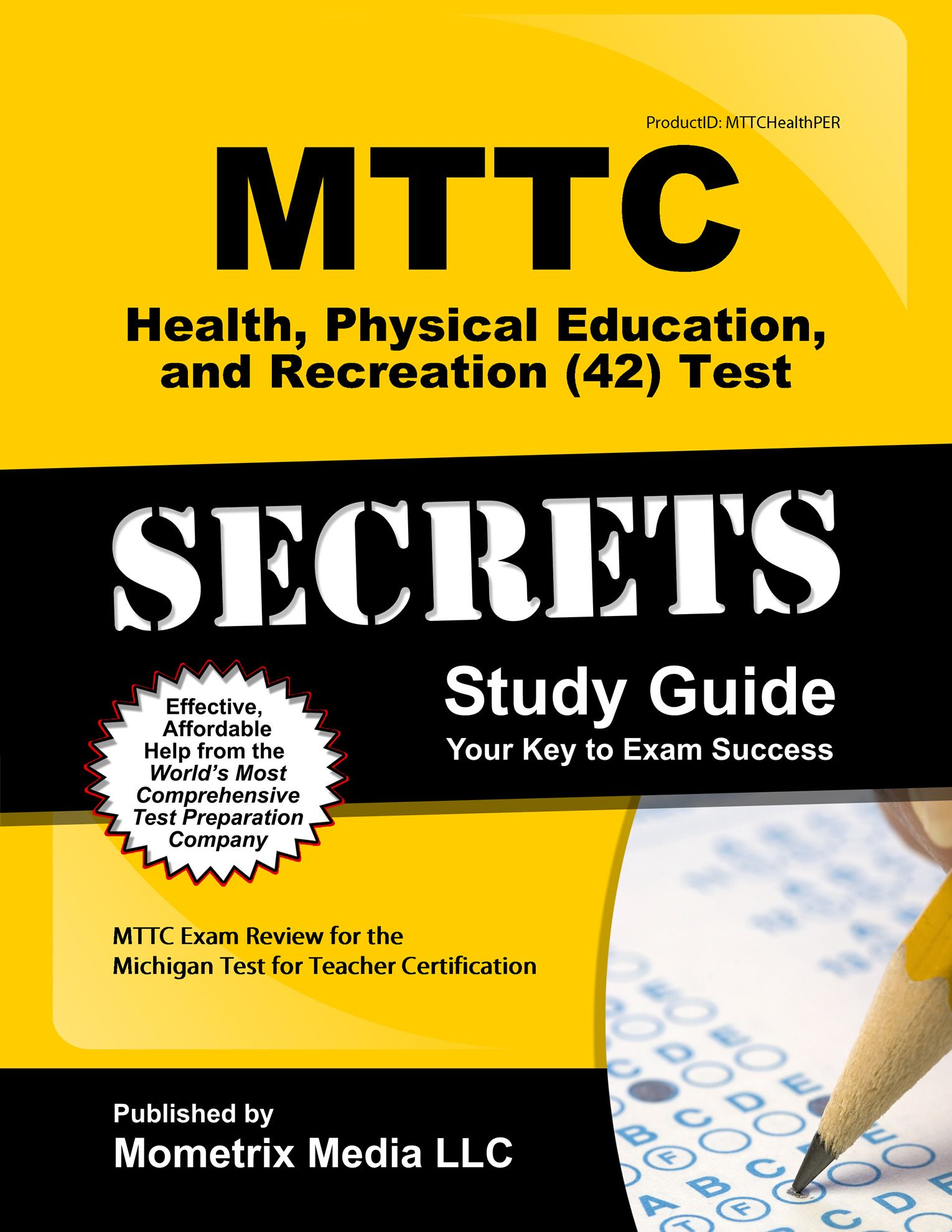 Missouri teacher certification test michaelkorsus missouri teacher certification test mttc health physical education and recreation 42 test study xflitez Gallery
