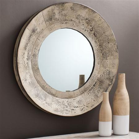 Espejo Nottley   espejos   Pinterest   Espejo, Decoración hogar y Hogar