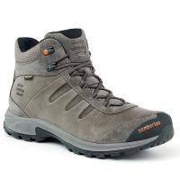 Hiking boots, Boots