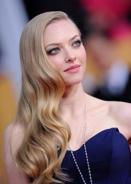 Amanda Seyfried - 19th Annual SAG Awards