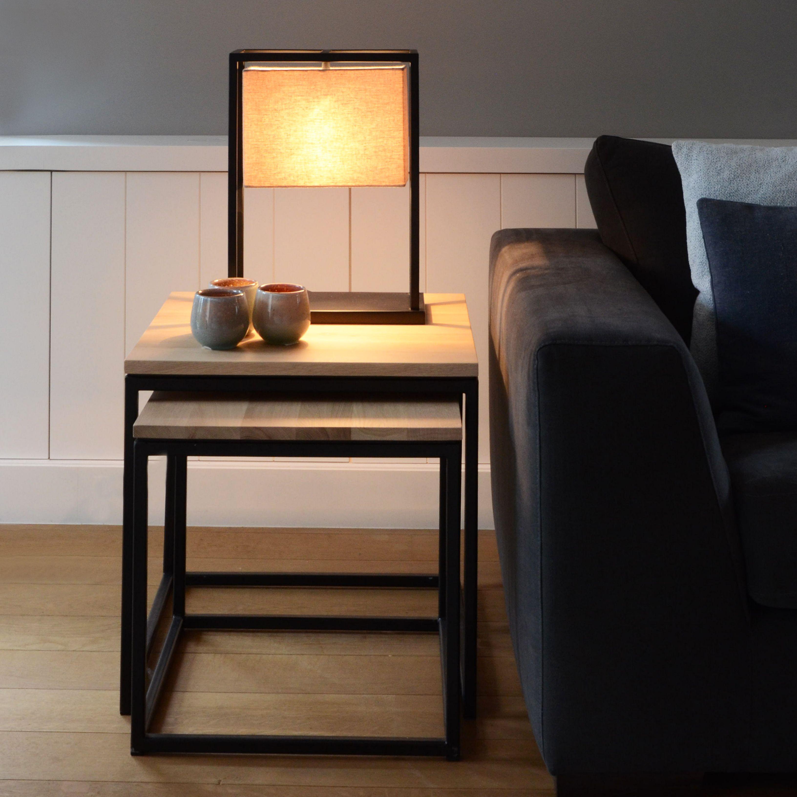 home interiors nl interiors and room. Black Bedroom Furniture Sets. Home Design Ideas