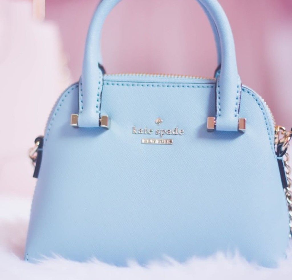 83937772eaf3 Huge Holiday Giveaway! ♡ www.youtube.com ... Designer Taschen