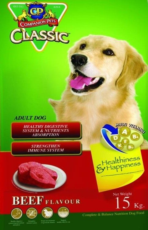 Get Online Pet Dog Food At Pet18 In At Affordable Prices Also We