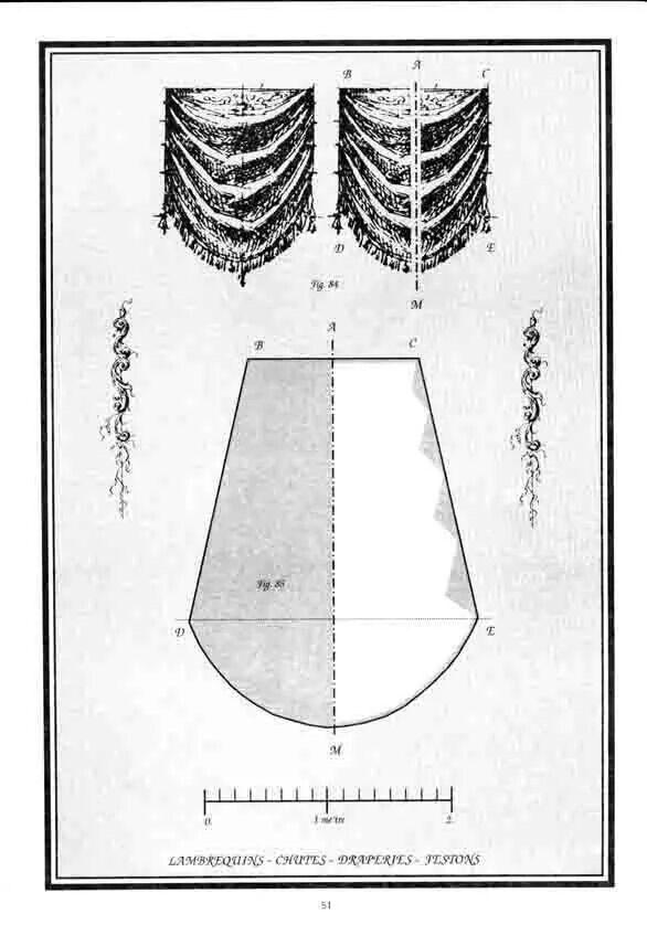 Pin de ricksie en Falda patrones, skirt patterns | Pinterest ...