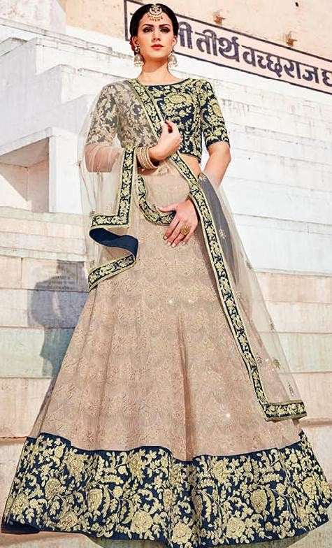 8df0c6a75f3d Grab ethnic wear that is no less than top designer wear but is ...