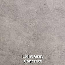 Image Result For Concrete Look Vinyl Flooring Vinyl Flooring Concrete Tile Effect Vinyl Flooring