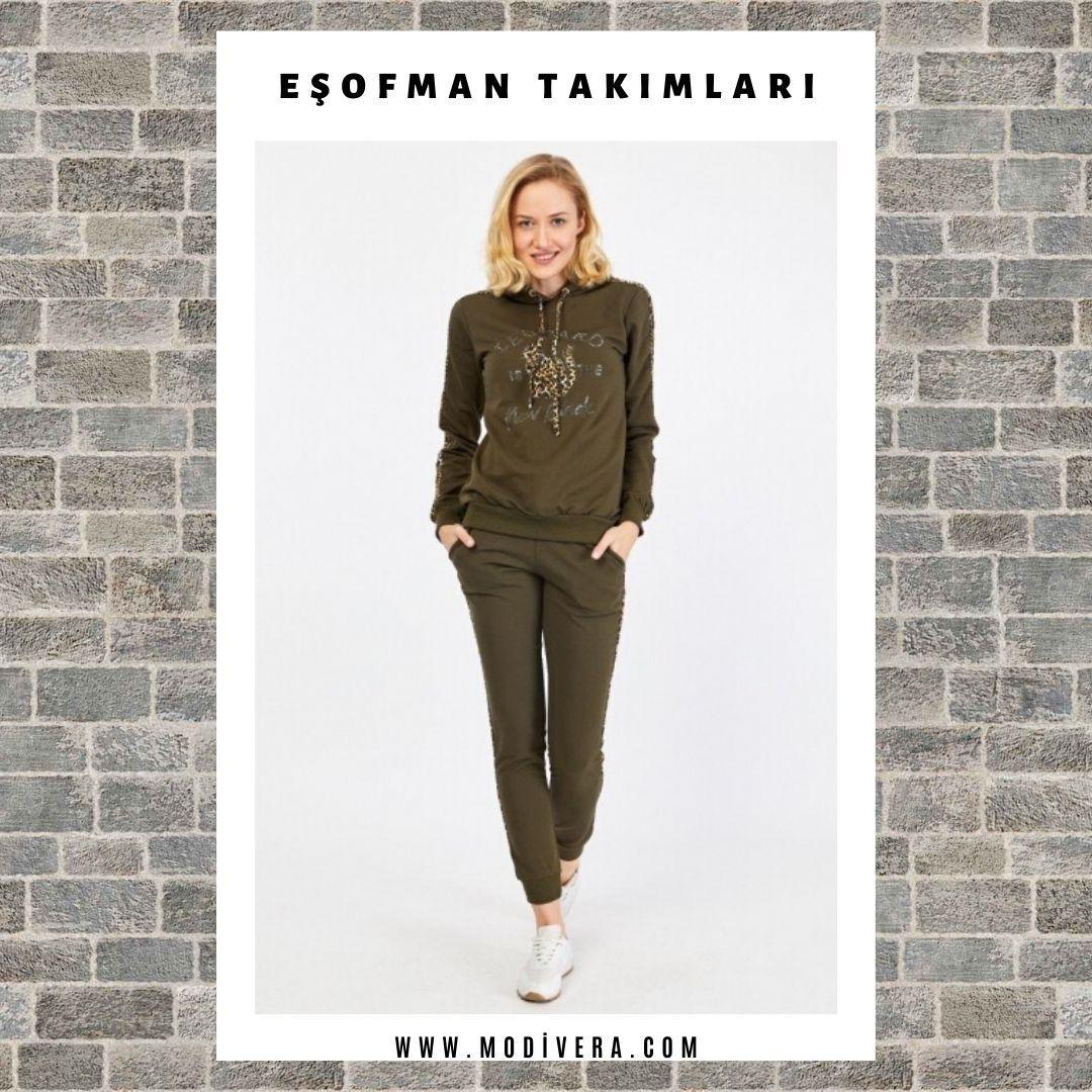 Ucuz Bay Bayan Giyim Online Al Adli Kullanicinin Ucuz Esofman Takimi Bayan Esofman Modelleri Panosundaki Pin 2020 Giyim Kadin Siyah