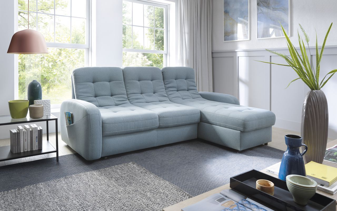 Superieur BLOM   New Arrival At Smart Furniture! #smart #furniture #Mississauga #gta