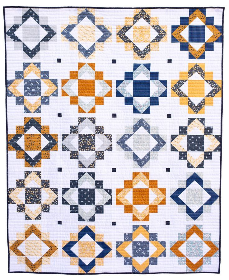 Quilt Block Patterns Beginner Sewing Quilt block patterns beginner  quilt block patterns free quilt block patterns easy quilt block patterns 12 inch disappearing quilt bl...