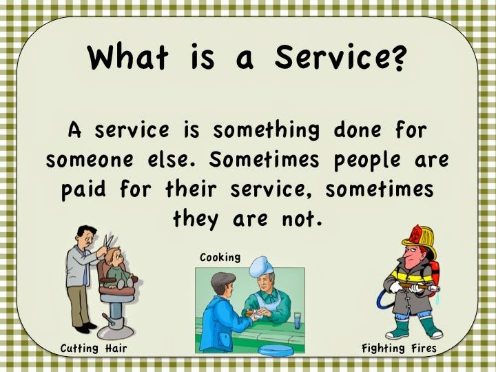 1000 Images About Teach Social Studies With Me On: Give Me Goods And Services!