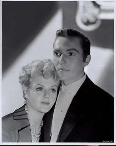 Angela lansbury and hurd hatfield the picture of dorian gray movie angela lansbury and hurd hatfield the picture of dorian gray thecheapjerseys Gallery