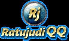 LINK ALTERNATIF BANDARQ TERBAIK: RATUJUDIQQ | Situs Pokerq