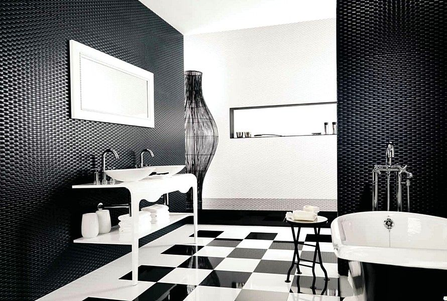Contoh Keramik Kamar Mandi Modern Terbaru | Kamar Mandi | Pinterest on modern home, modern living design, parking design, modern nursery design, modern bedroom design, target design, toilet design, modern kitchen, modern small bathrooms, master bedroom design, modern room design, modern bathtub, modern dining room, reception room design, modern art deco bathrooms, modern glass design, modern decorating, modern shower design, interior design, modern pool designs,