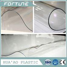Nantong Huaao Plastic Co Ltd Pvc Transparent Film Pvc Solid Color Film Color Film Pvc Nantong
