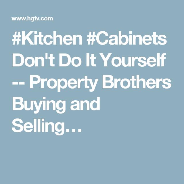 Kitchen cabinets tallisland roomdivider dont do it yourself kitchen cabinets tallisland roomdivider dont do it yourself solutioingenieria Gallery