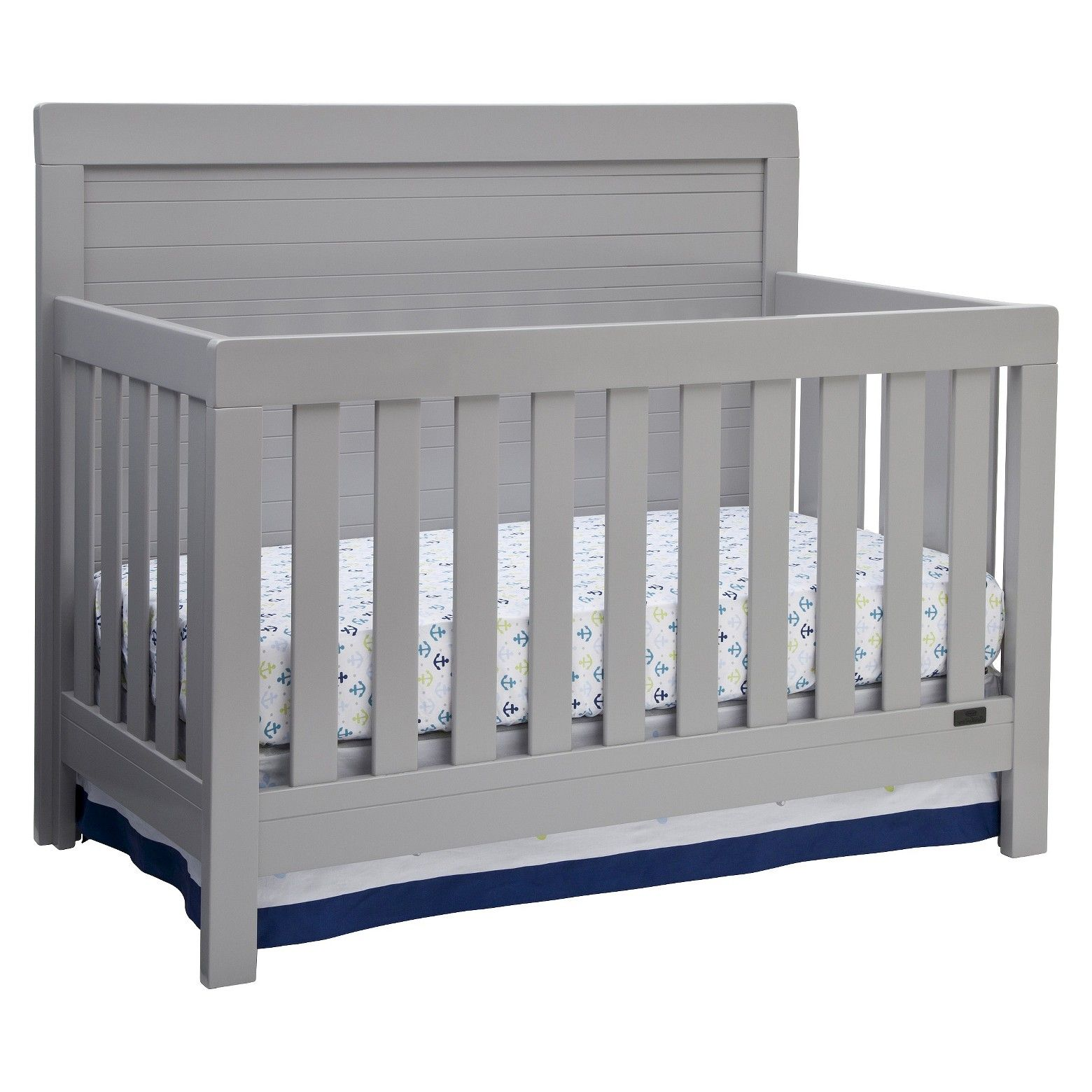 toddler black cribs with delta mattress beautyrest and products stage simmons serta beauty diamond crib cutout rest