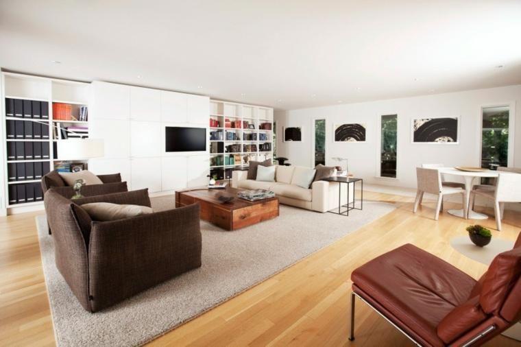 #Interior Design Haus 2018 Wohnmöbel Des Natürlichen Designs Im Modernen  Haus #Neueste #2018