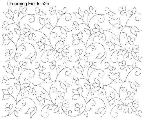 Resultado de imagen para embroidery yumiko  designs