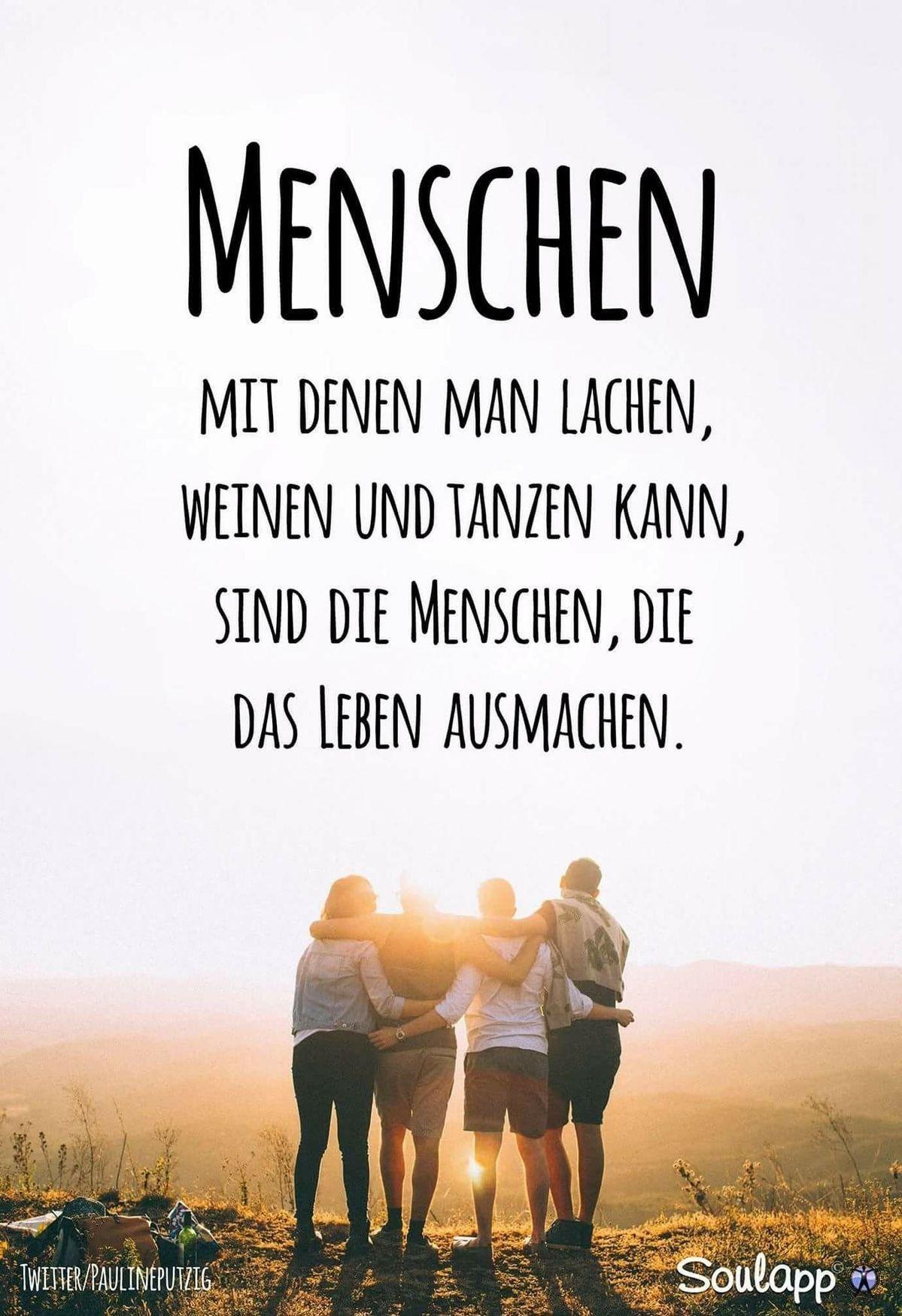 Gedichte Sprüche Sprüche über Freundschaft Und