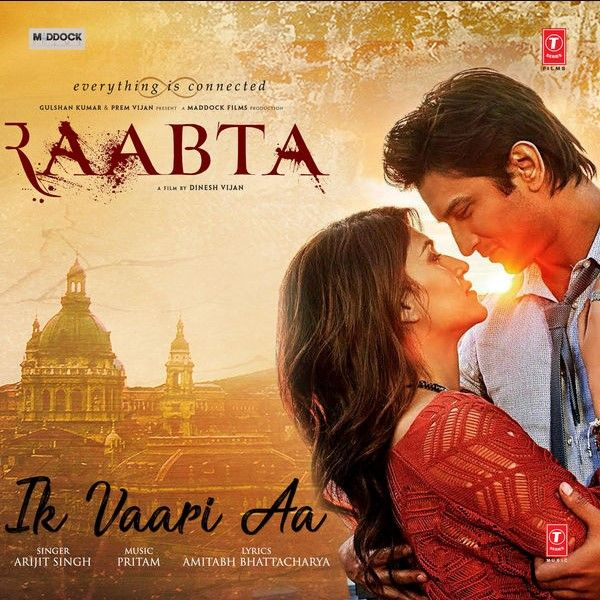 Bollywood movie new dj remix mp3 song free download