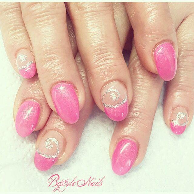 #GelNails #bgstyle_nails_n_jewelry #nails #sparklynails #naildesign #nailsbyme #naildesigns #gelnaegel #naegel #inistagood #ilovenails2015 #lovenails #swarovski #sculptednails #nailsfashion #nailsart #nailart #naillove #nailstyle #nailaddict #nailcouture #nailartgallery #nailstoinspire #instanails #nails #BgstyleNails #zürich