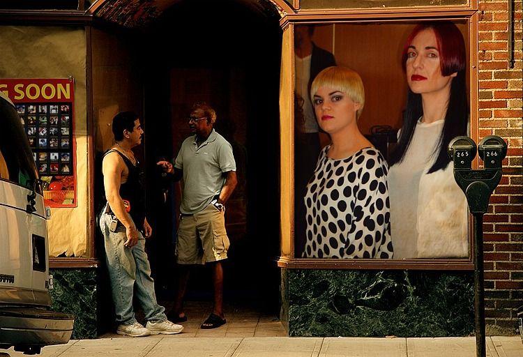 Photo505 - Foto Efectos Online, Filtros Fotos, fotos divertidas ...