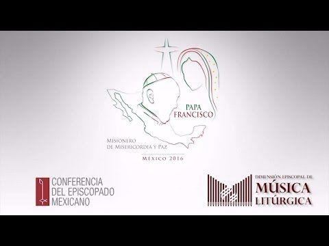 Pastor Y Amigo Musicos Catolicos De Mexico Youtube Musica