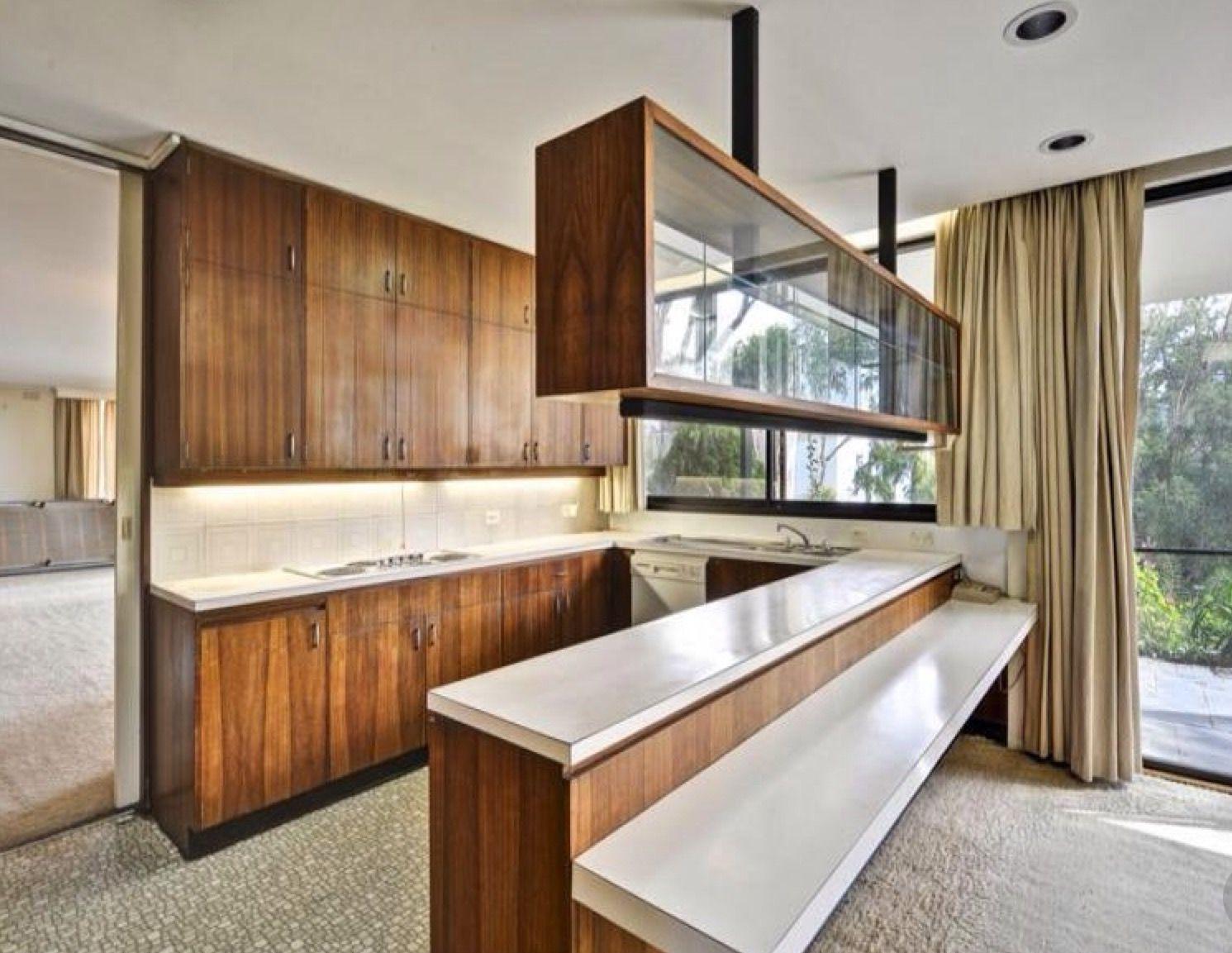 Home Home Kitchen Design Decor Hanging Kitchen Cabinets Kitchen Design Small