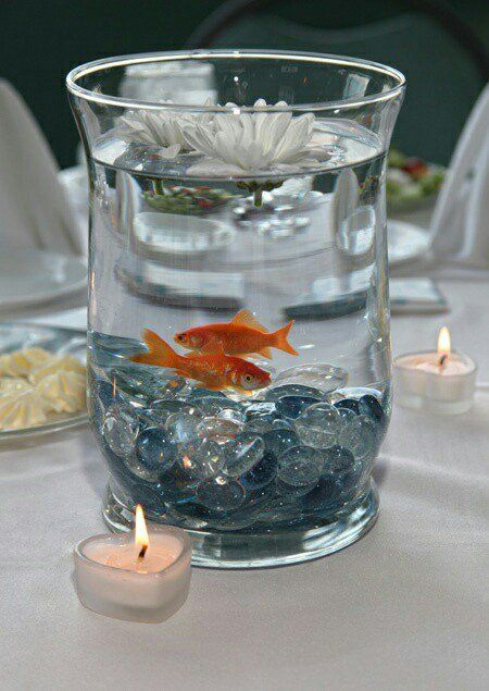 Gylfe wedding