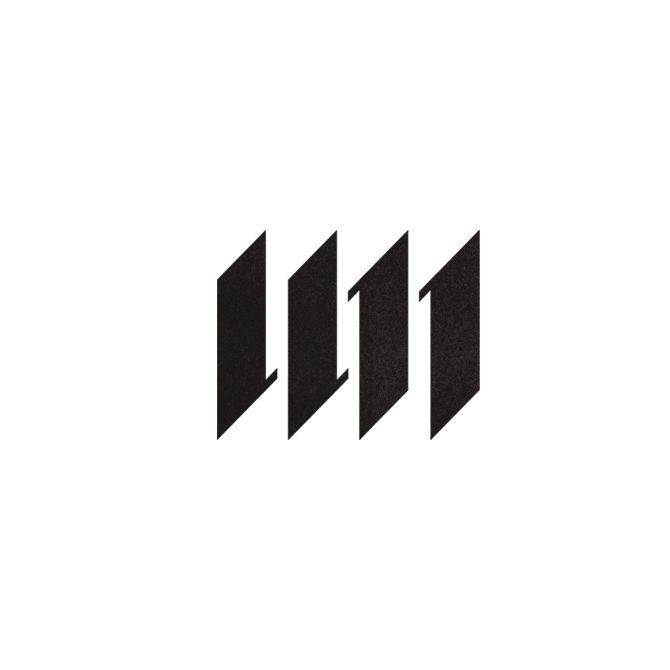 Logos, Tech Company Logos, Company Logo