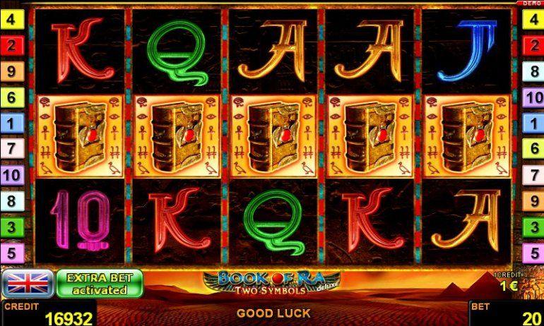 Wild Wild West - The Great Train Heist At Unibet Casino Slot
